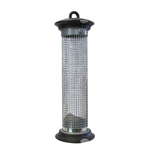 view Peanut Feeders products