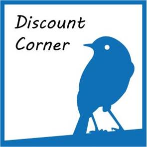 view Discount Corner products