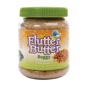 view Peanut Butter products
