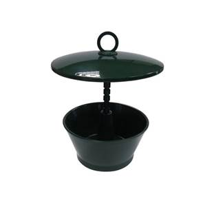 view Mealworm Feeders products