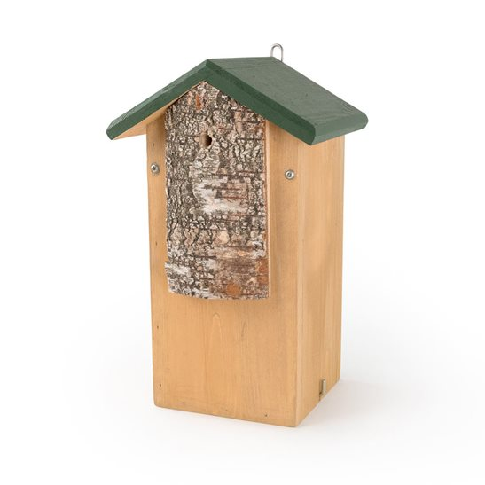 Image for Woodpecker Nest Box