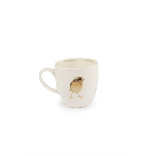additional image for Robin Mug