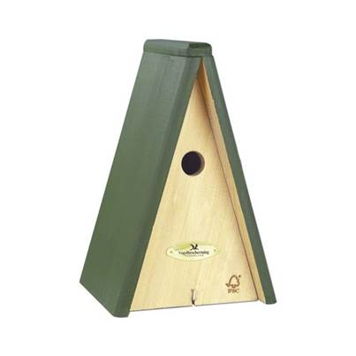 CJ Wildlife Aruba Nest Box 28mm