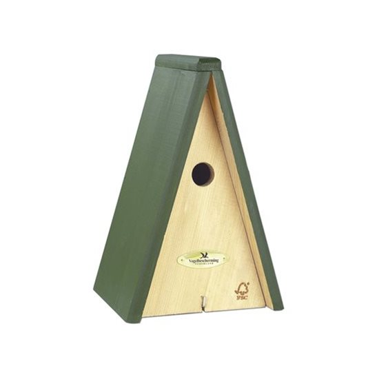 Image for Aruba Nest Box 28mm