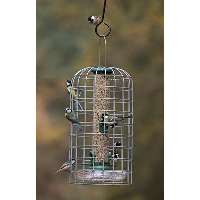 Jacobi Jayne Ring Pull Feeder Guardian