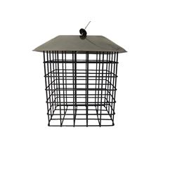 Gardman Suet Block Feeder