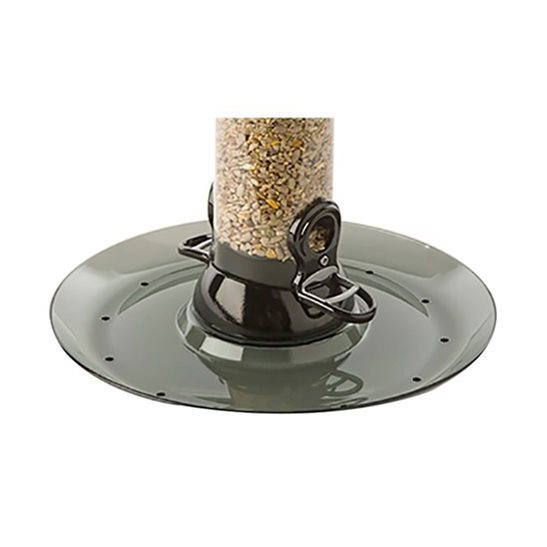 Image for Onyx Seed Feeder Tray