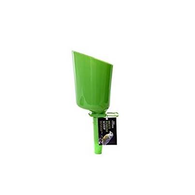 Tom Chambers Wild Bird Feeder Scoop - Eliminates Spillage