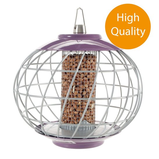 Image for Helix Peanut Feeder - Nuttery