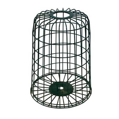 CJ Wildlife Bird Feeder Guardian