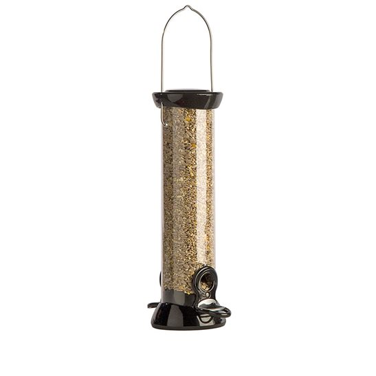 additional image for Onyx Seed Feeders