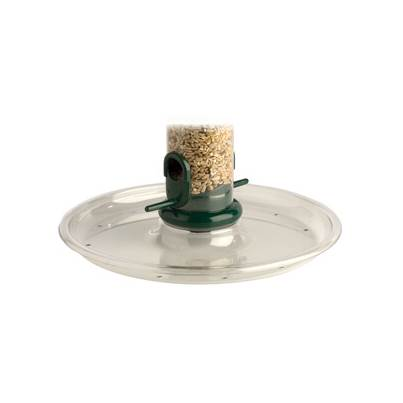 Jacobi Jayne Seed Feeder Tray (medium)