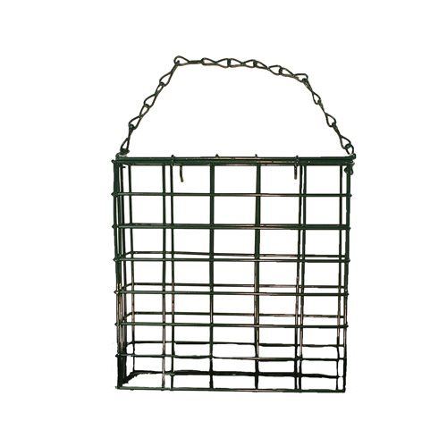 Brinvale Suet Holder