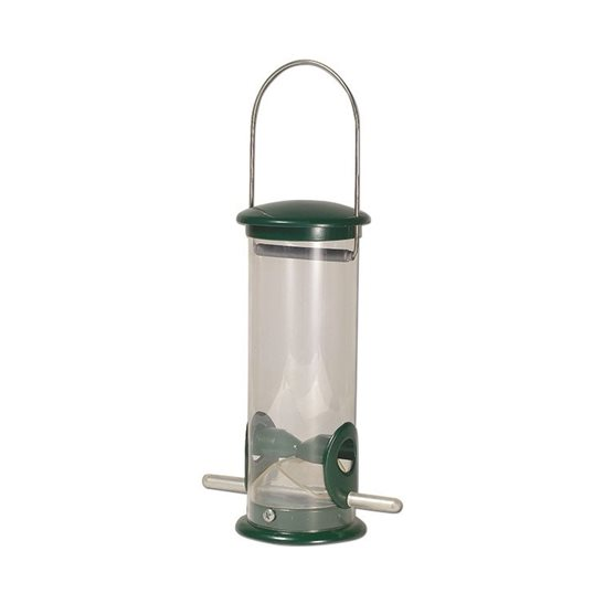 additional image for Wild Bird Seed Feeders