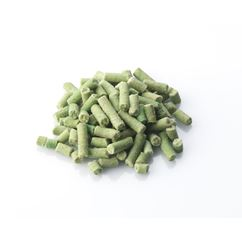 Apple Suet Pellets