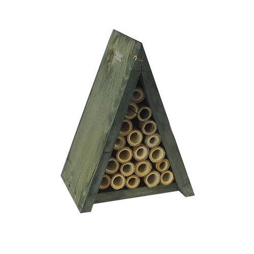 Brinvale Bee Home