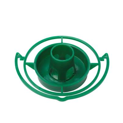 Brinvale Wild Bird Bottle Top Feeder