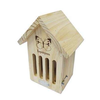 Brinvale Butterfly Box