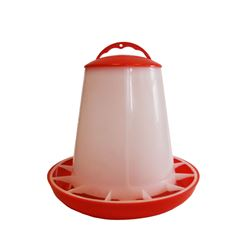 Chicken Feeder Small