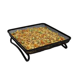 Premium Ground Feeder Tray