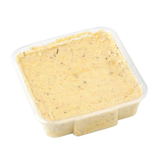 Brinvale Suet Feasts - Pack of 12