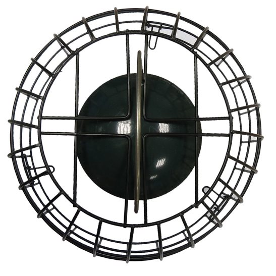 additional image for Squirrel Proof Feeder Cage