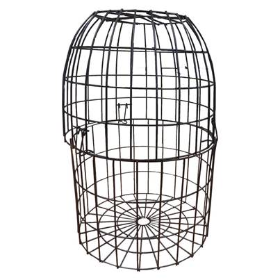 Gardman Squirrel Proof Feeder Cage