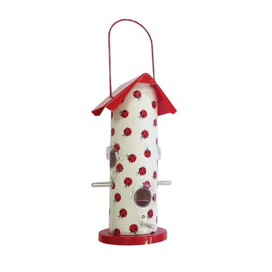 additional image for Gloucester Seed Feeder