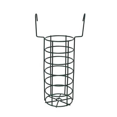 Brinvale Hanging Fat Ball Feeder