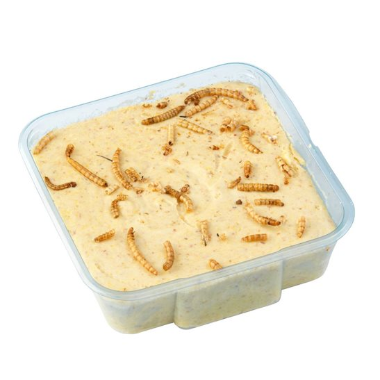 additional image for Suet Feasts - Pack of 12