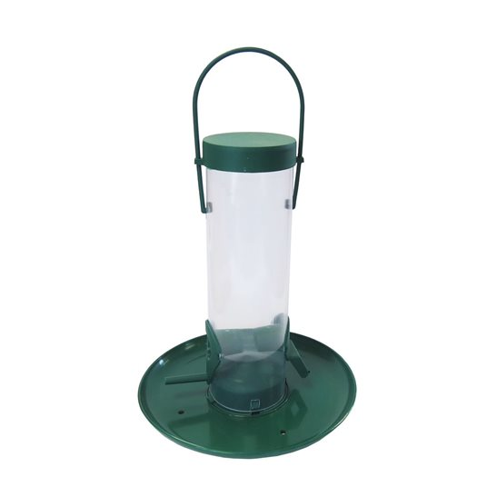 Image for Supa Mealworm Feeder