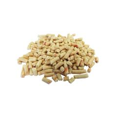 Mini Suet Pellets