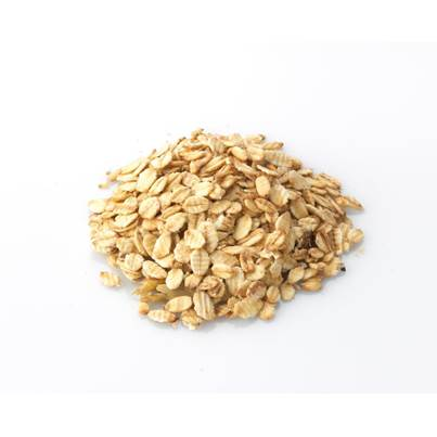 Brinvale Rolled Naked Oats