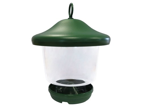 awesome clingers only feeder bird seed feeders bird feeders my favourites clingers only feeder brinvale bird foods 755