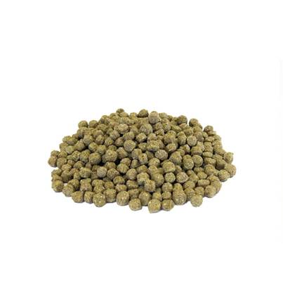 Brinvale Natural Pond Pellets