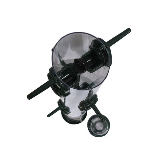 additional image for Ring Pull Pro Bird Feeder