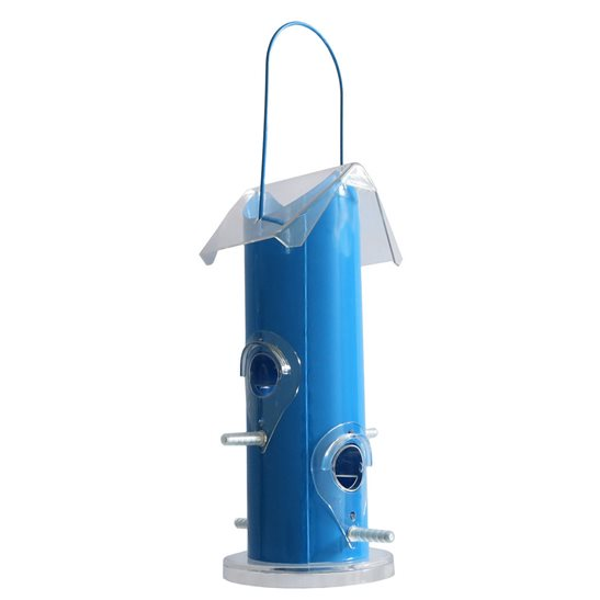 additional image for Rutland Seed Feeder