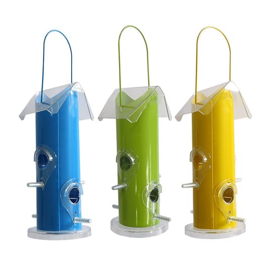 Image for Rutland Seed Feeder