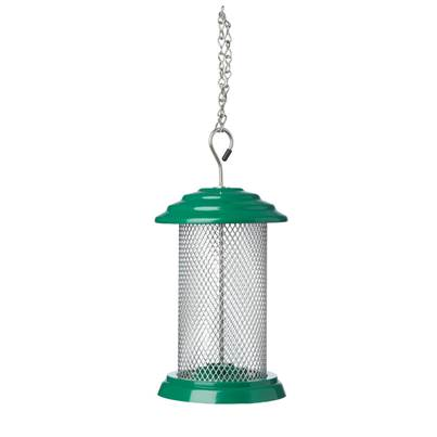 Brinvale Easy Fill Sunflower Hearts Feeder